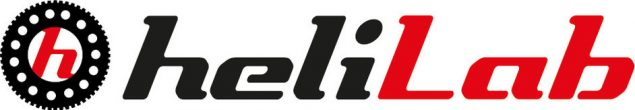 cropped-helilab_logo.jpg